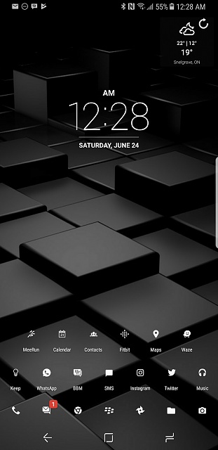 How do you set up your Android homescreen and icons?-screenshot_20170624-002854.jpg