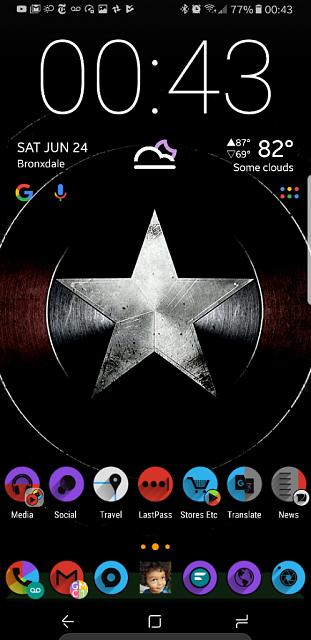 How do you set up your Android homescreen and icons?-screenshot_20170624-004312.png