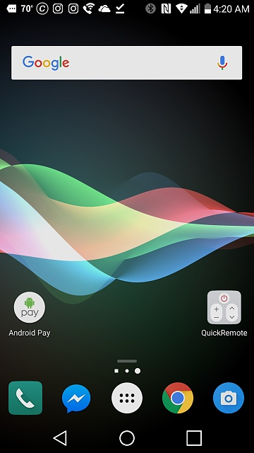 How do you set up your Android homescreen and icons?-screenshot_20170624-042031.jpg