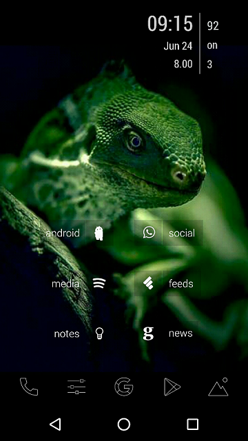 How do you set up your Android homescreen and icons?-screenshot_20170624-091516.png
