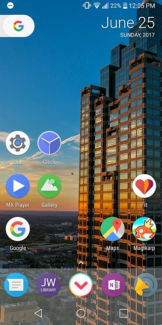 How do you set up your Android homescreen and icons?-screenshot_2017-06-25-12-05-06.jpg