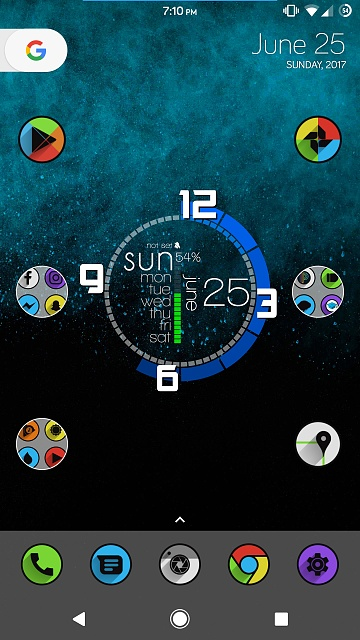 How do you set up your Android homescreen and icons?-screenshot_20170625-191100.jpg