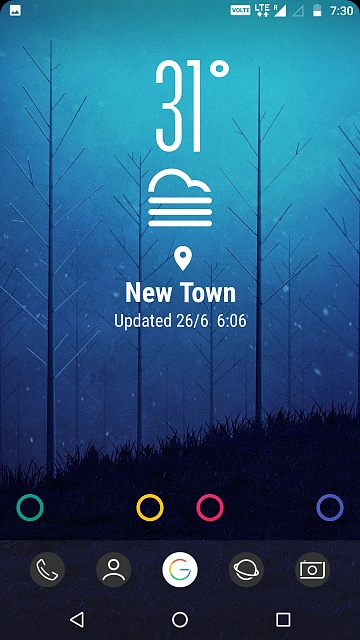 How do you set up your Android homescreen and icons?-screenshot_20170626-193003.jpg