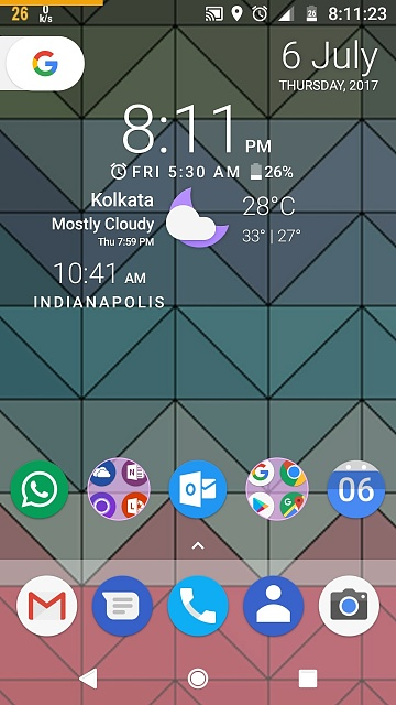 How do you set up your Android homescreen and icons?-screenshot_2017_07_06_08_11_23.jpg