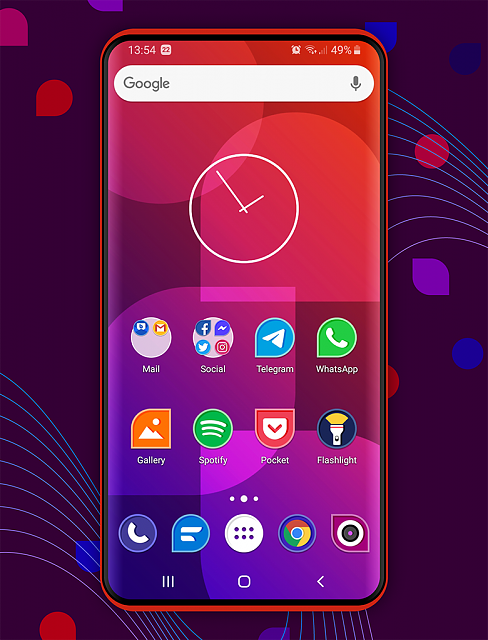 Post Your Screenshots!-homescreen_share_small_wide.png