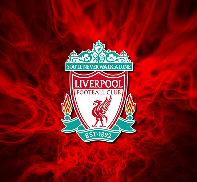 Flames Wallpaper by fatboy97-liverpoolflames.jpg