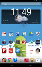 [Official] Android Central new logo wallpaper (updated 11/1)-screenshot_2012-10-27-23-49-12.png