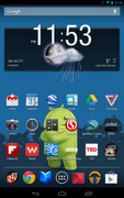 [Official] Android Central new logo wallpaper (updated 11/1)-screenshot_2012-10-27-23-53-17.png