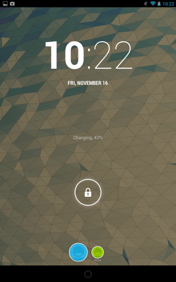 Looking for this Wallpaper (Gottabemobile.com nexus 7 android 4.2 review)-screenshot_2012-11-16-10-22-33-359x575.png