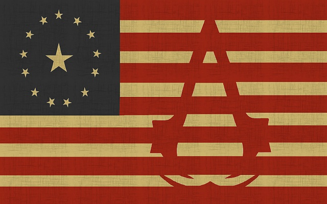 Assassin's Creed Colonial American Flag wallpaper I made in honor of Assassin's Creed III-assassins-creed-flag-3-2560x1600.jpg
