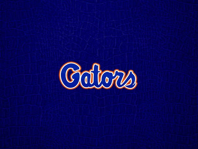 Florida Gators Wallpaper-logo1.jpg