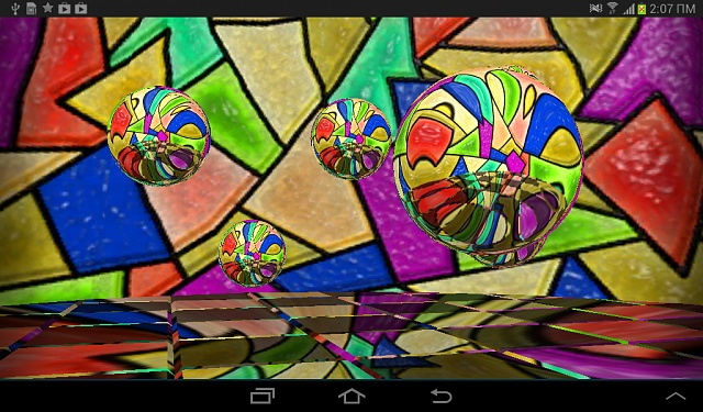 [App 2.3+][LWP][free]Reflections HD free]-device-2013-05-31-020825.jpg