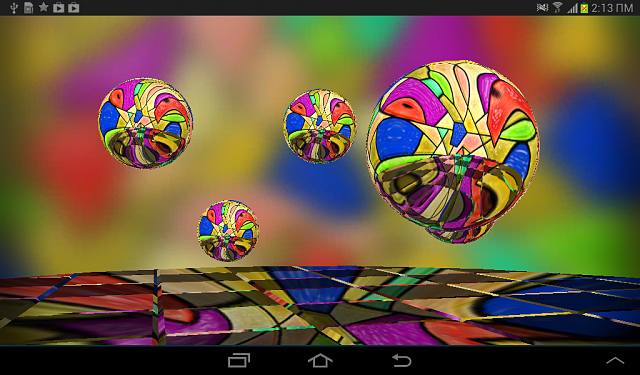 [App 2.3+][LWP][free]Reflections HD free]-device-2013-05-31-021413.png