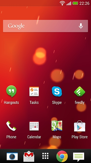 The AC staff home screen thread (lots of big images)-screenshot_2013-07-29-22-26-33.jpg