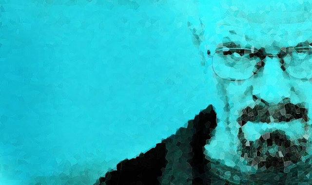 Breaking Bad wallpaper I made-1376008216725.jpg
