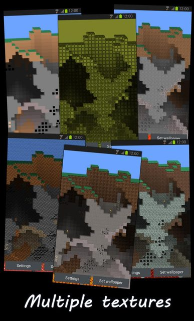 Minecraft live wallper for Android-q4bfye3l.jpg