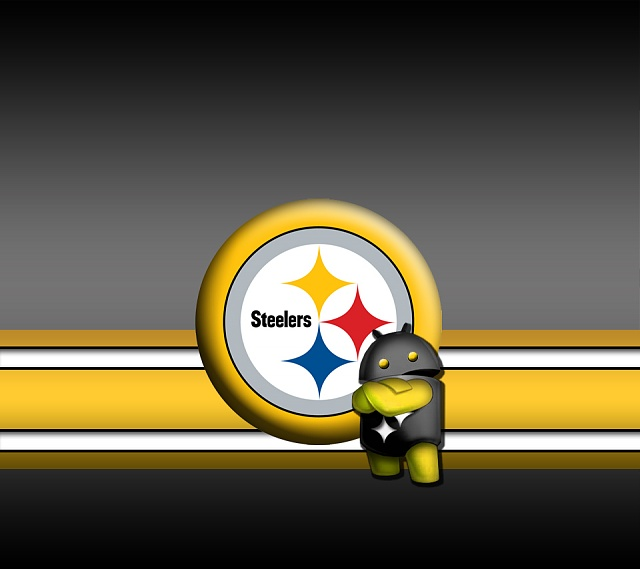 Android Logo Wallpapers-nfl-pittsburgh-steelers-lloyd-ii-8g4.jpg