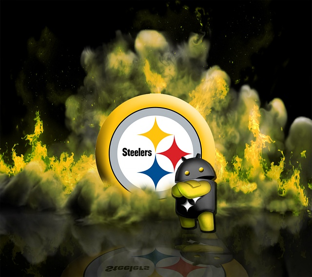 Android Logo Wallpapers-nfl-pittsburgh-steelers-lloyd-3j2.jpg