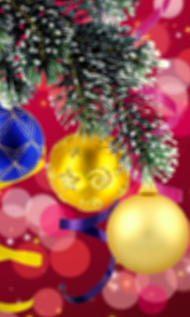 Christmas live wallpaper-backmenu.jpg