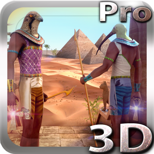 Egypt 3D Pro live wallpaper-egypt.png