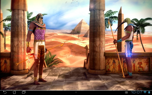 Egypt 3D Pro live wallpaper-big1.jpg