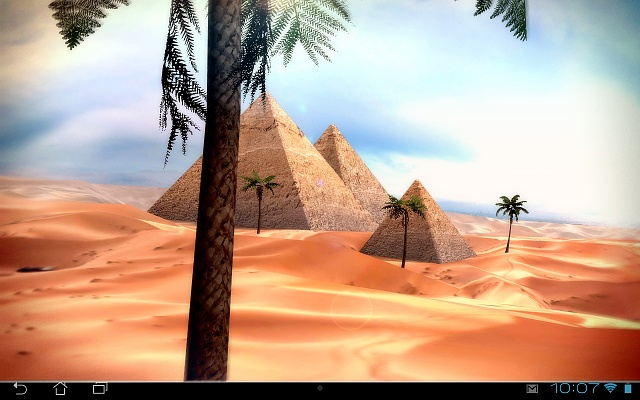 Egypt 3D Pro live wallpaper-big4.jpg