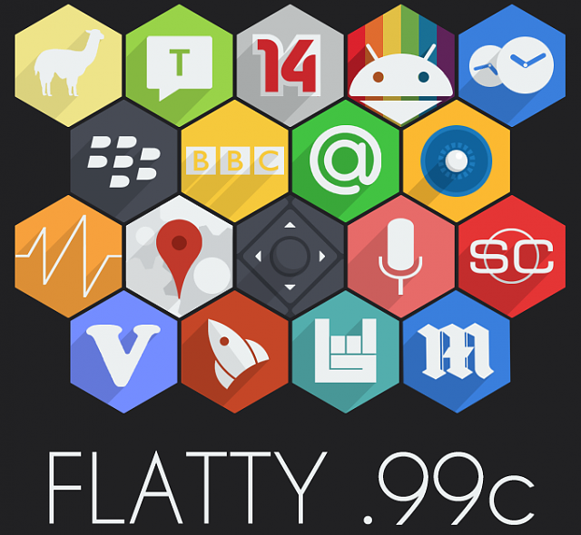 [ICON PACK] Flatty - 1,000 Flat Hex Icons - Added Wallpapers!-lbblo8p.png