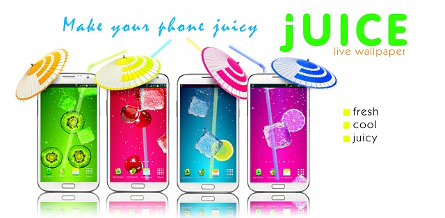 Juicy live wallpapers-banner1024x500free.jpg