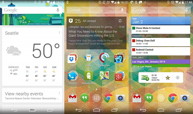 What do your homescreens look like for 2014?-andrew-homescreens-n5.jpg