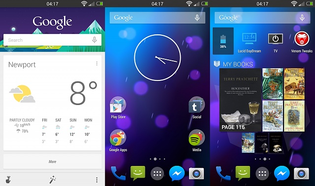 What do your homescreens look like for 2014?-phone.jpg