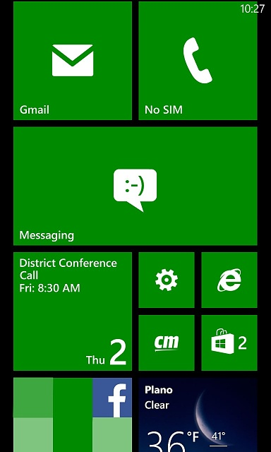 What do your homescreens look like for 2014?-wp_ss_20140102_0001.jpg