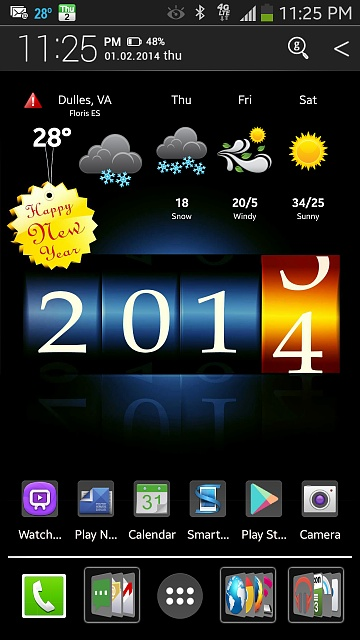 What do your homescreens look like for 2014?-screenshot_2014-01-02-23-25-06.jpg