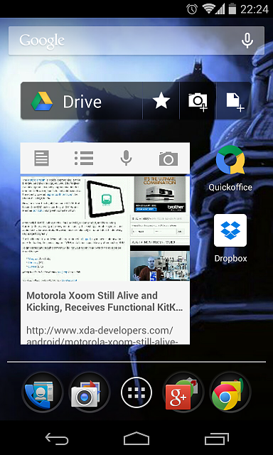 What do your homescreens look like for 2014?-screenshot_2014-01-02-22-24-10.png