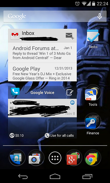 What do your homescreens look like for 2014?-1388723588606.png