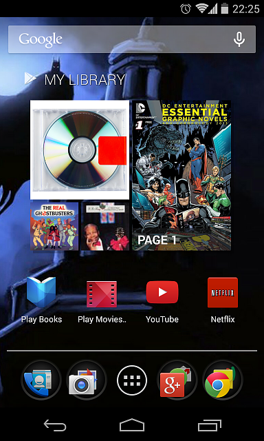 What do your homescreens look like for 2014?-screenshot_2014-01-02-22-25-02.png