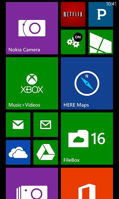 What do your homescreens look like for 2014?-wp_ss_20140102_0002.jpg