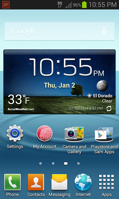 What do your homescreens look like for 2014?-screenshot_2014-01-02-22-55-11.png