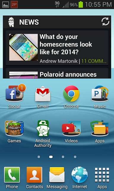 What do your homescreens look like for 2014?-screenshot_2014-01-02-22-55-18.png
