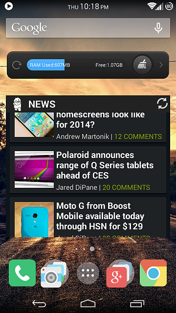 What do your homescreens look like for 2014?-screenshot_2014-01-02-22-18-08.png