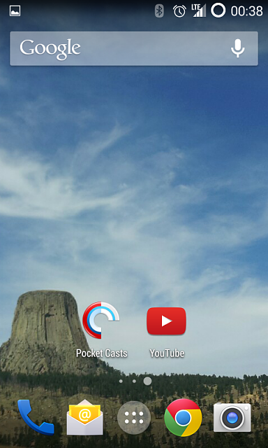 What do your homescreens look like for 2014?-screenshot_2014-01-03-00-38-21.png
