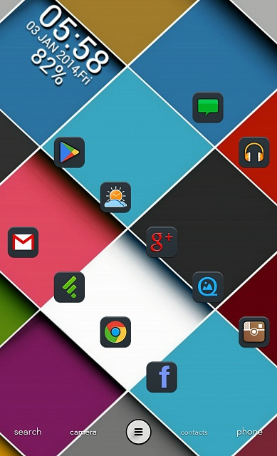 What do your homescreens look like for 2014?-2014-01-03-17-58-27.jpg