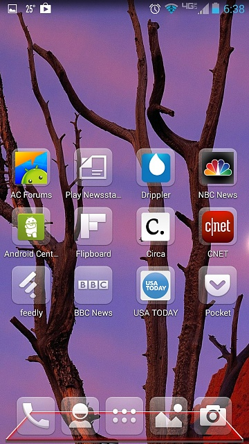 What do your homescreens look like for 2014?-image.jpg