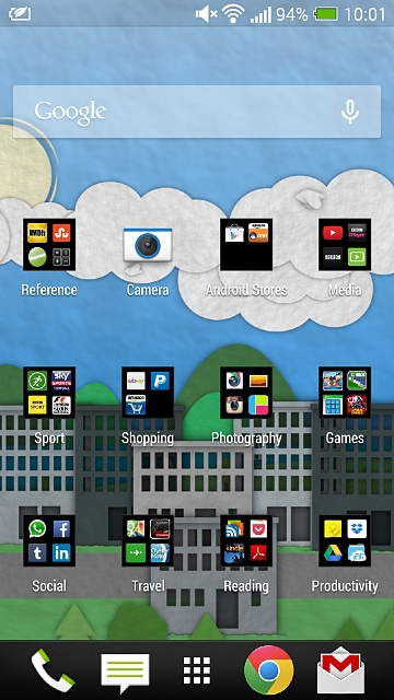 What do your homescreens look like for 2014?-screen-one.jpg