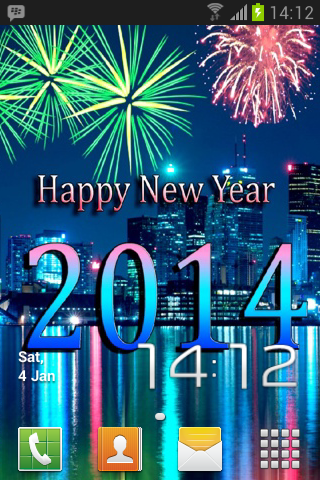 What do your homescreens look like for 2014?-2014-01-04-14.12.27.png