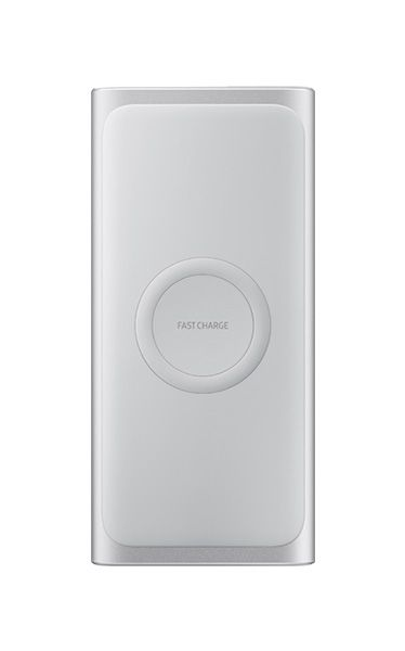 Samsung Wireless Charging Bank- Where do I find one?-wireless-battery-pack_accessories_silver.jpg