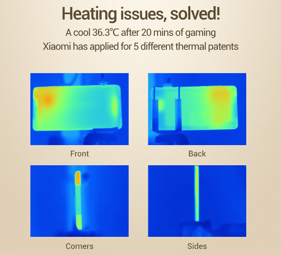 Reserved on the Mi Note Pro due to the toasty Snapdragon 810? Check this out...-xiaomi-mi-note-pro-thermal.jpg