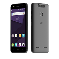 Other ZTE Android Phones